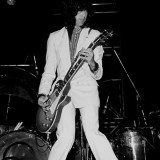 Jimmy Page Dance