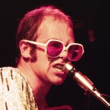 Elton John Looking Fierce