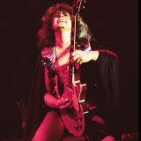 Marc Bolan Shredding